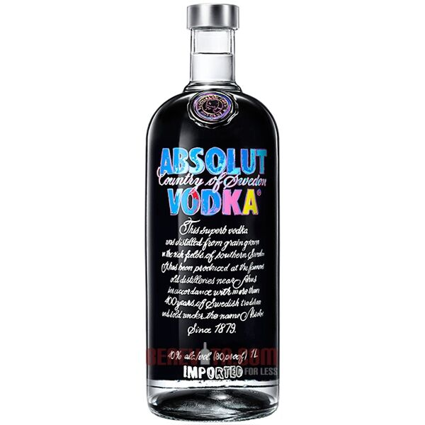 Absolut vodka forum:: absolut uncover | 2017 | worldwide | 2 800.