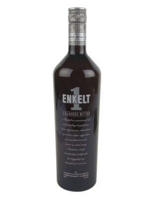 1-Enkelt Bitter 35% 1,0l