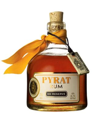 Pyrat Rum XO Reserve 0,7 l
