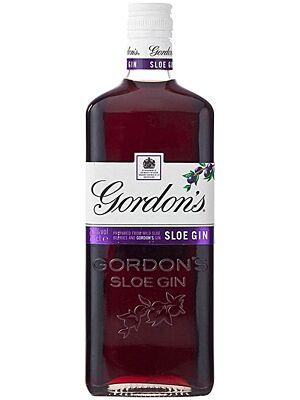 Gordons Sloe Gin 0,7 l
