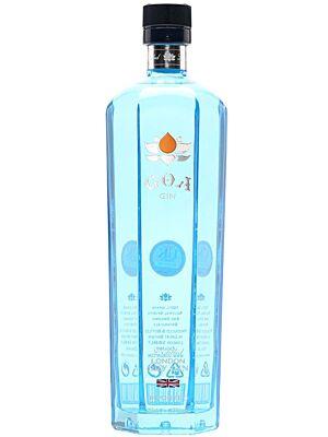 Goa London Dry Gin 47% 0,7 l