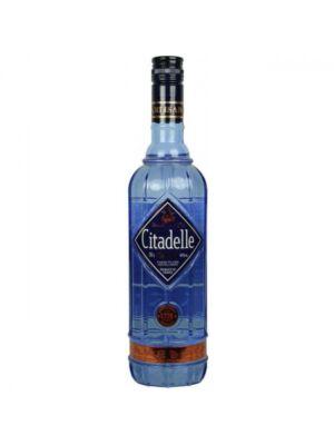 Citadelle Gin aus Frankreich 44,0 % 0,7 l