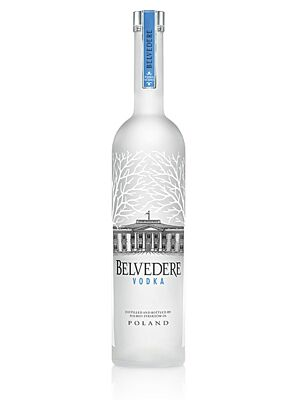 Belvedere Vodka 1 l