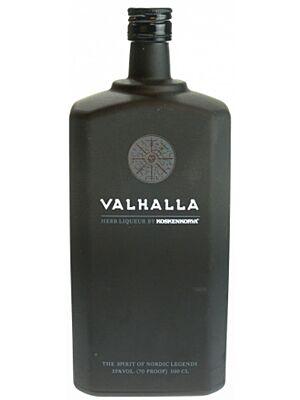 Valhalla by Koskenkorva 1 Liter 35%