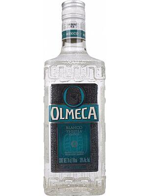 Olmeca Blanco Tequila Classico 1 l
