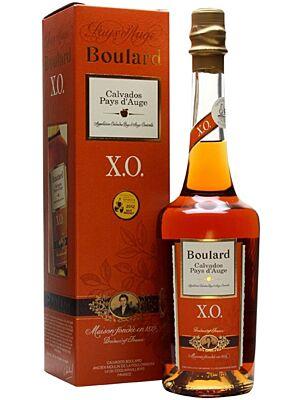 Boulard Calvados XO 0,7 l