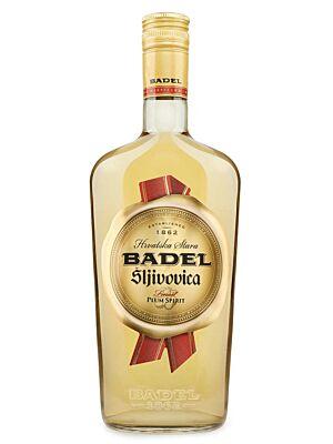 Badel Stara Sljivovica 1 liter