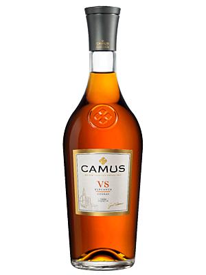 Camus VS Elegance Cognac 40% 0,7l