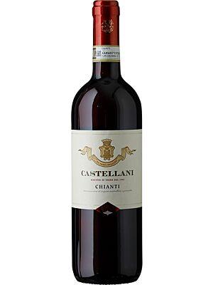Castellani Chianti DOCG