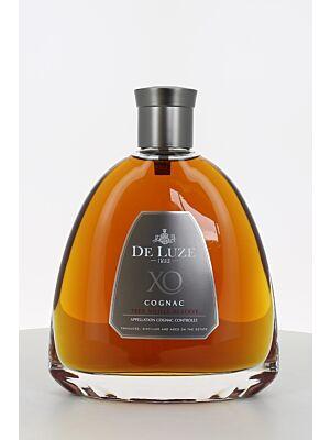 Cognac De Luze XO 1 l