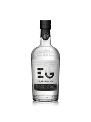Edinburgh Gin 43% 0,7l