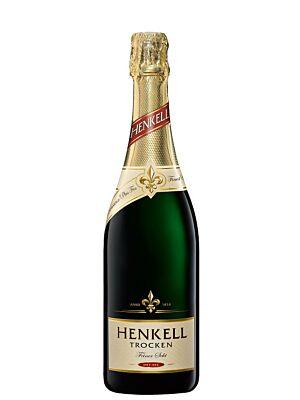 Henkell Trocken 11,5% 0,75l