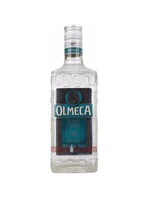 Olmeca Blanco Classico Tequila 38% 1 l