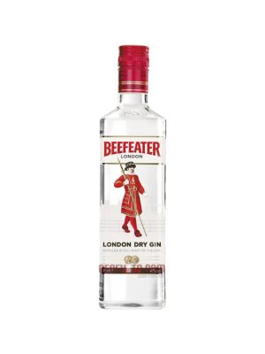 Beefeater London Dry Gin 1 l