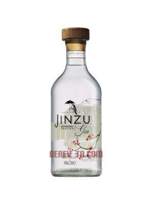 Jinzu Gin 0,7 l