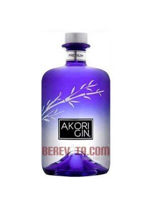 Akori Gin 42% 0,7 l