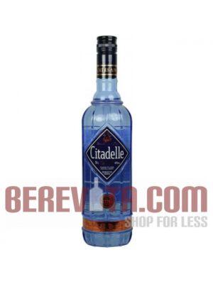 Citadelle Gin 0.7 Litre 44%