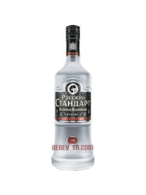 Russian Standard Vodka 1 l