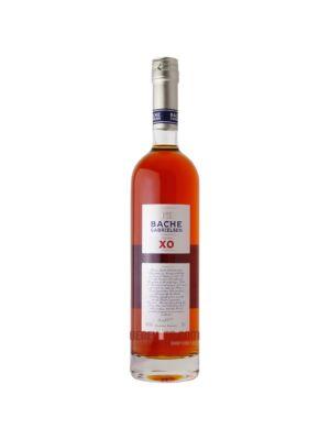 Bache Gabrielsen Cognac XO 1 l