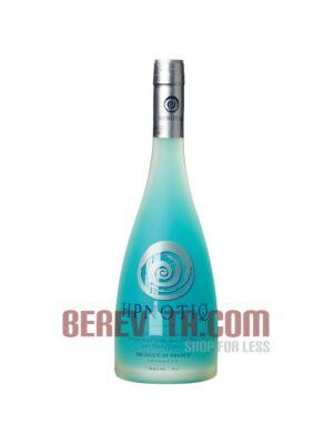 Hpnotiq Vodka Cognac Liquer 17.0 % 0.7 l