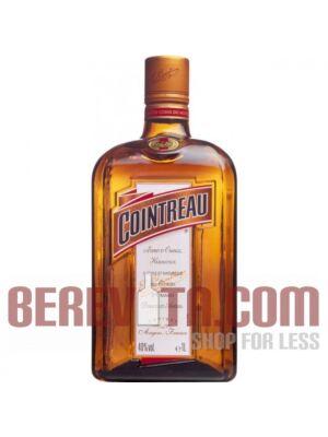 Cointreau Orange Liqueur 1 Litre 40%