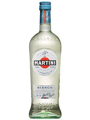 Martini Bianco 14.4% 0.75l