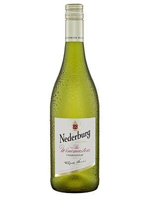 Nederburg Chardonnay 13.5% 0.75l