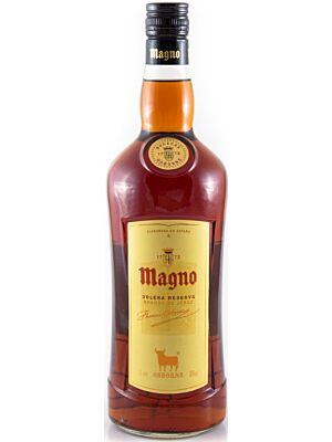 Osborne Magno Solera Reserva Brandy de Jerez 36% 1,0l