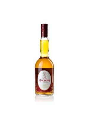 Pere Magloire Calvados VSOP 40% 1,0l