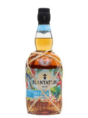 Plantation Rum Isle of Fiji 40% 0,7l
