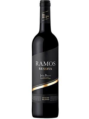 Ramos Reserva João Ramos Red Wine