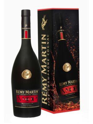 Remy Martin VSOP Cognac 40% 1,0l
