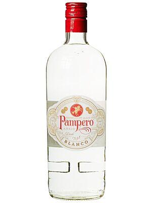 Ron Pampero Blanco 1 liter