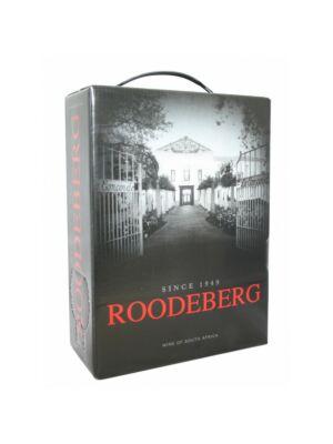 Roodeberg KWV 3 l BiB