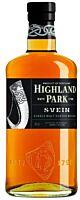 Highland Park Svein Island Whisky 1 l