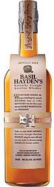 Basil Haydens Kentucky Straight Bourbon 0,7 l