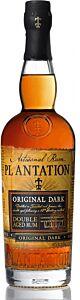 Plantation Trinidad Original Dark Rum 0,7 l