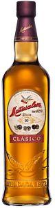 Ron Matusalem Clasico 10 Jahre Rum 0,7 l