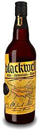 Blackwell Fine Jamaican Rum 40,0 % 0,7 l