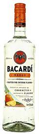 Bacardi Mango 1 Liter 32%