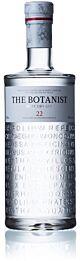 The Botanist Islay Dry Gin 1 l