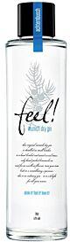 Feel Munich Dry Gin 0,7 l