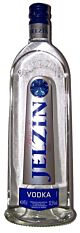 Boris Jelzin Vodka 1 Liter 37,5%
