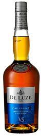 Cognac De Luze VS 1 l