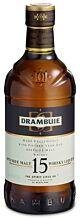Drambuie 15 Jahre Speyside Whisky Likör 1 l