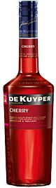De Kuyper Cherry Brandy Likör 24,0% 0,7 l