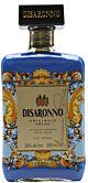 Disaronno Originale Versace Edition Amaretto 0,7 l