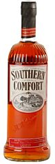 Southern Comfort 35,0% 1,0 l