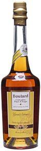 Boulard Calvados Grand Solage 0,7 Liter 40%