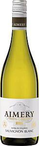 Aimery Sauvignon Blanc, Sieur d'Arques